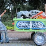 1280x700xpimpmycarroca-recycling-design-infrastructure.jpg.pagespeed.ic.ypfLYVWC4F