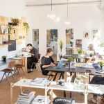 blogfabrik-coworking-space-content-creative-workspace