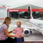 statushold-parental-leave-1-qantas-frequent-flyer-loyalty-children-family