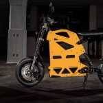 ett-electric-bike-3d-printing