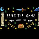 99.9-music-game-marketing-bonus-play