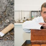 Bricks-made-from-cig-waste