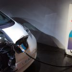 Nissan_Enel_V2G_electric-car-national-grid