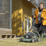 posti-finland-lawn-mowing-delivery