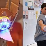 techwillsaveus-toy-edtech-wearable