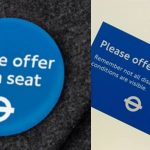 please-offer-me-a-seat-badges-tfl