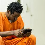 edovo-tablet-learning-in-us-prisons-2
