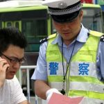 jiangsu-traffic-putting-the-brakes-on-traffic-violations-in-china
