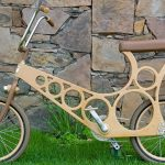Hoopy-woodenwidget-build-your-own-designs-bicycle