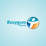 La-campagne-video-de-Bouygues-Telecom-un-concept-original-.jpg
