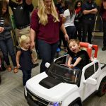 UNF-adaptive-toy-project-donates-modified-toys-to-children-w