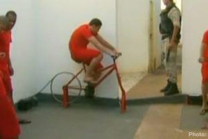 cyclingprisoners