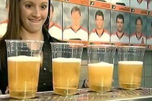 bottom-up-beer