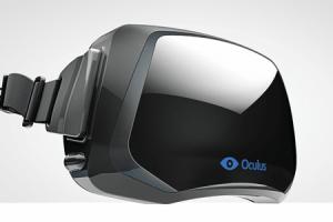 oculus-rift-lunettes-3d