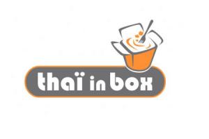 thai-in-box