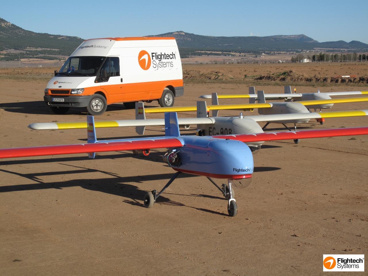 innovation  u0026 startup   un drone d u00e9di u00e9  u00e0 la pr u00e9vention des