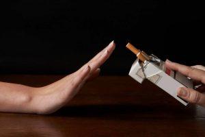 Stop-Smoking-A-Friend's-Reminder