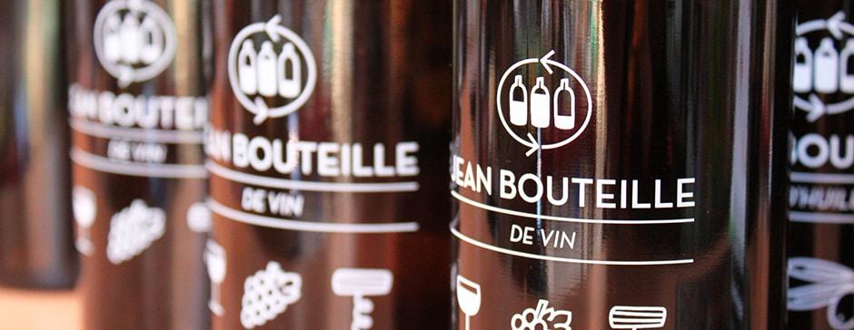 Jean_Bouteille_consigne_vrac_produits_liquides