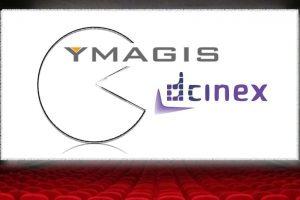 Ymagys dcinex.001