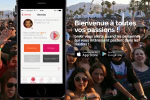 onair-app