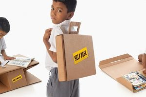 carton-ecoliers-inde