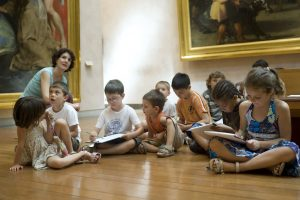 musee-a-petits-pas_claire