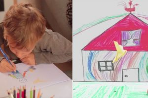 cahier-dessin-enfant