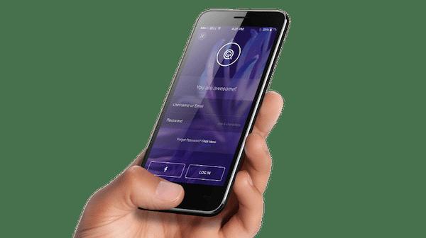 vitamin-smartphone