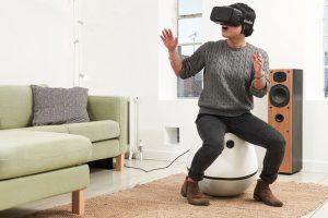 1280x700xVRgo-virtual-reality-gaming-seat-UK.jpg.pagespeed.ic.OMoLg1bdcJ