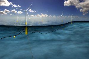 1280x700xstatoil-wind-farm-floating-energy.jpg.pagespeed.ic.lmMoL-bCJ-