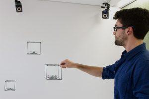 Human-Media-Lab-BitDrones-3D-computers-Canada