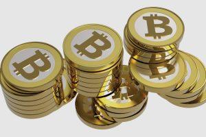 1280x700xadblock-bitcoin-publishing-micropayments.jpg.pagespeed.ic.kx16KDVwfH