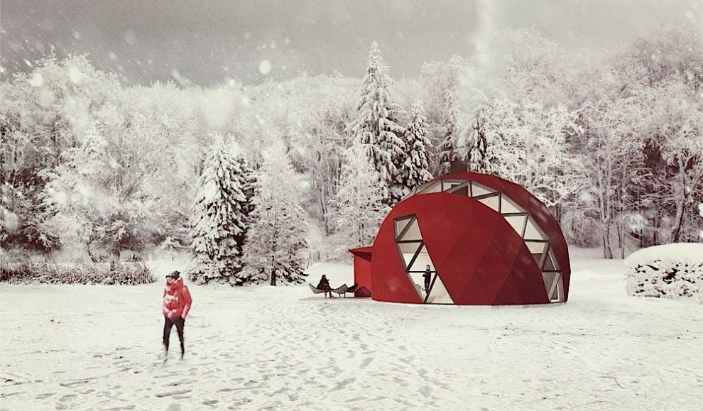 NRJA-dome-snow