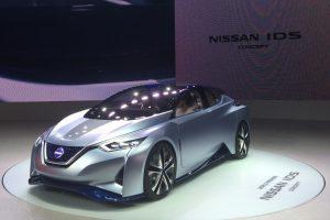 Nissan-IDS-Concept-front