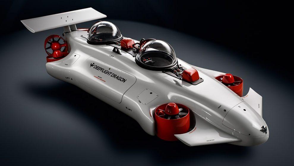 deepflight-dragon-submersible_1a