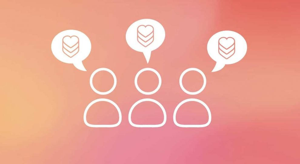datadonate-three-sweden-mobile-charity-data-syria.jpg
