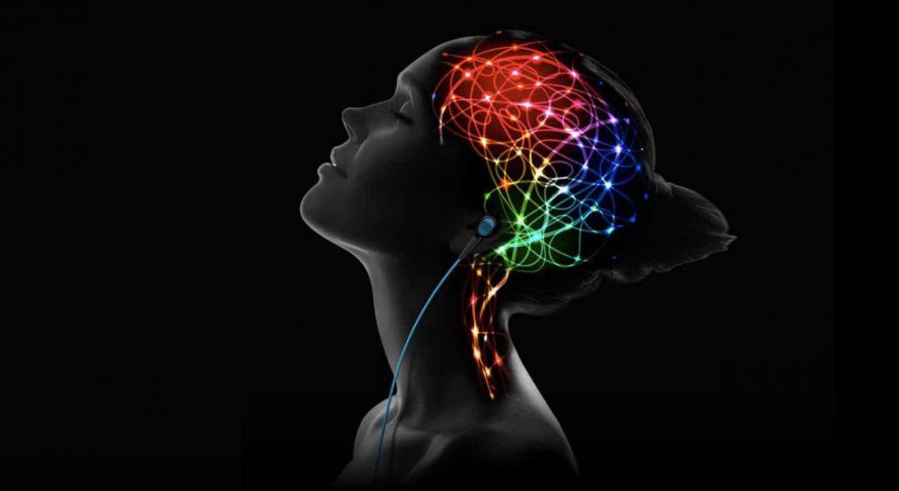 nervana-1-music-chemical-nerves-headphones.jpg