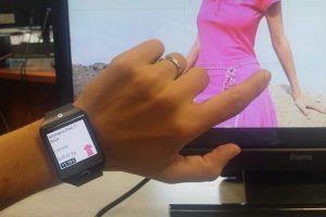 thinkandgo-contactless-kiosk-payment-ecommerce
