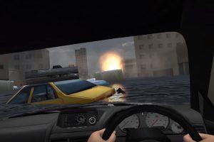 virtual-tsunami-vr-occulus-tomoki