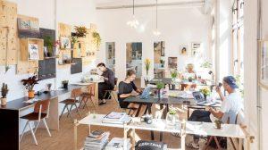 blogfabrik-coworking-space-content-creative-workspace