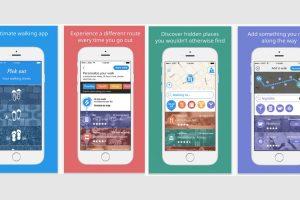 sidekix-navigation-app-routes-walking-discovery1