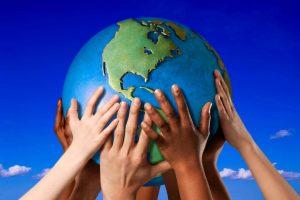world-people