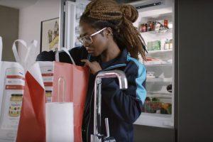 ica-infridge-smart-lock-delivery-groceries