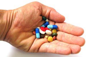 3D-pill-printing-to-make-handfuls-history