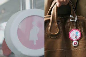 Pink-light-pregnant-transport-768x450