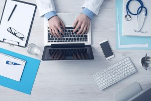 carecode-1-health-medical-slack-communication