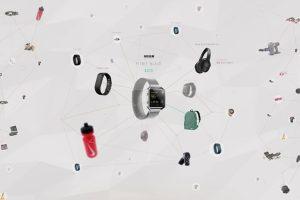 ebayvr-2-myer-ecommerce-virtual-reality