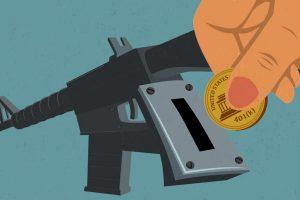 goodbyegunstock-investment-ethical-portfolio-gun