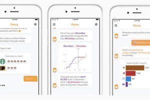 penny-fintech-app