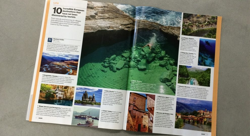 swipe-print-online-magazine